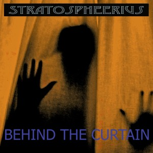 behind_the_curtain cover