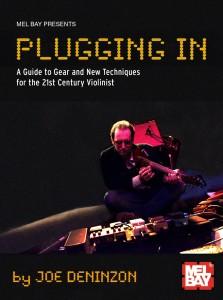 pluggingin_final cover**